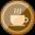 kaffee_b