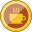 kaffee_g