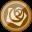 rose_b.png
