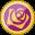 rose_g.png