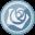 rose_s.png