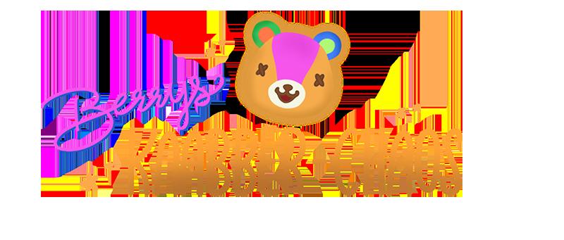 99870f413bknabber-chaos_kleiner.png