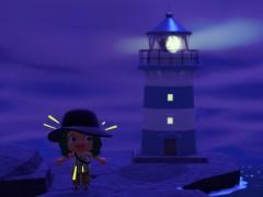 LeuchtiLeuchturm